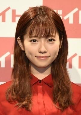 ぱるる、珠理奈への思い 「一番辛い時に選抜で唯一心配してくれた大切な人」(J-CASTニュース) - Yahoo!ニュース