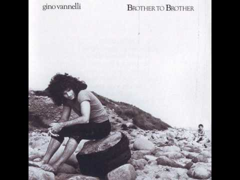 """Gino Vannelli - I Just Wanna Stop (From """"Brother to Brother"""" Album) - YouTube"""