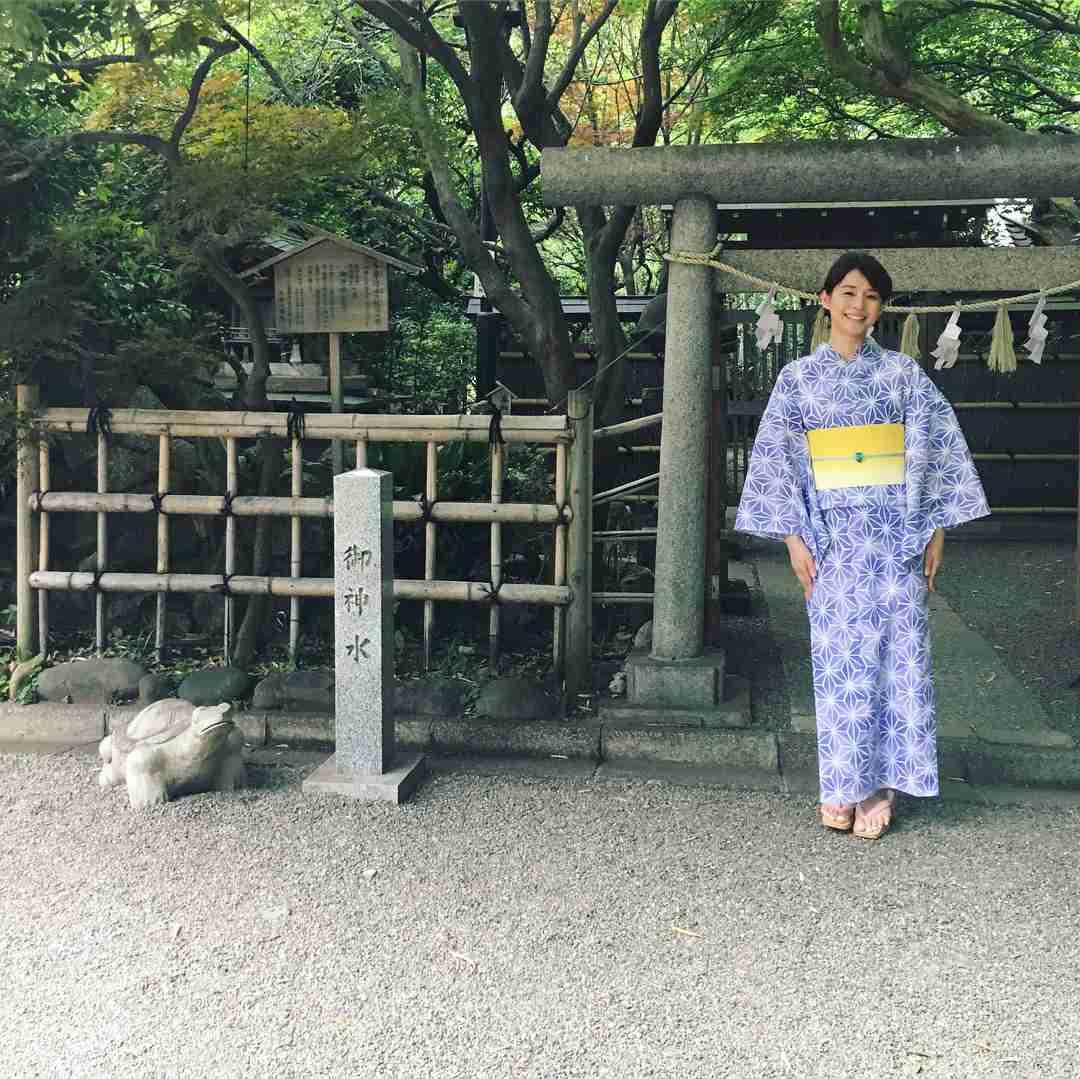 愛猫家の石田ゆり子、動物写真専用のインスタグラムを開設しファン歓喜