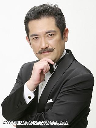 キングコング 西野 公式ブログ - キンコン西野を作った男 - Powered by LINE
