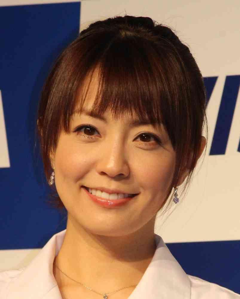 小林麻耶さん、週刊誌の直撃取材に苦言「いい加減、海老蔵さんとの記事はやめませんか?」(スポニチアネックス) - Yahoo!ニュース