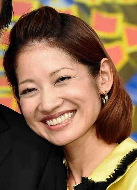 怖すぎて公開はできません…大渕愛子氏の顔の浮腫は妊娠が原因か - ライブドアニュース