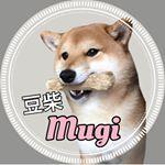 豆柴 Mugi (@mameshiba_mugi) • Instagram photos and videos