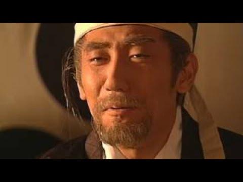毛利元就日语 47 标清 - YouTube