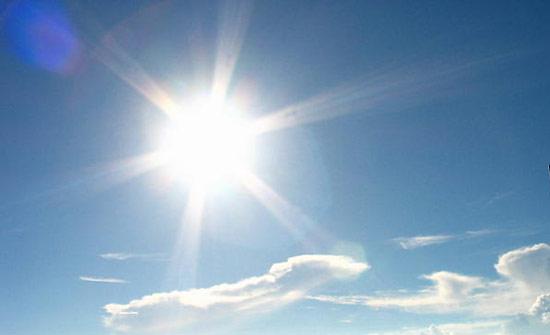 JRのレールゆがむ、暑さ原因か…最大4センチ