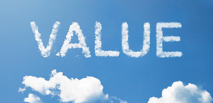 自分の価値観って時代遅れなんだろうなって思う事