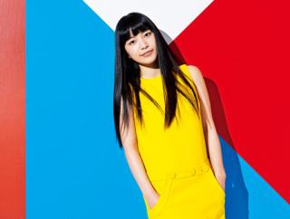 【パーソナルカラー】ウィンターのコスメ・ファッション
