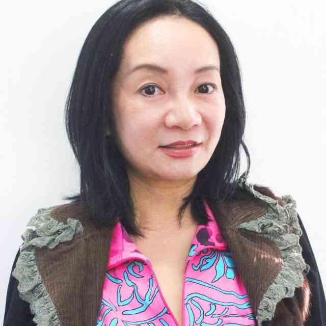 韓国著作権報道に岩井志麻子さん「いつものこと」中瀬ゆかりさん「何重にも笑える話」 : スポーツ報知