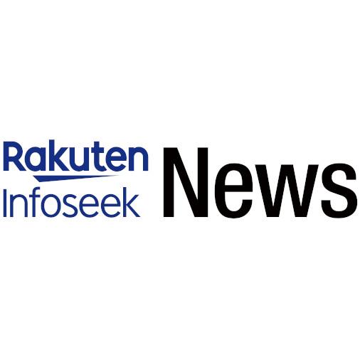 佐々木蔵之介、結婚できないワケ- 記事詳細 Infoseekニュース