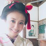 小林麻耶(数秘術) (@koba9maya_suhi) • Instagram photos and videos