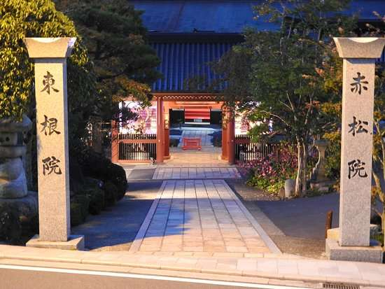 日本の宿坊が外国人観光客のレビューに辛辣な返答(海外の反応) : 海外のお前ら 海外の反応