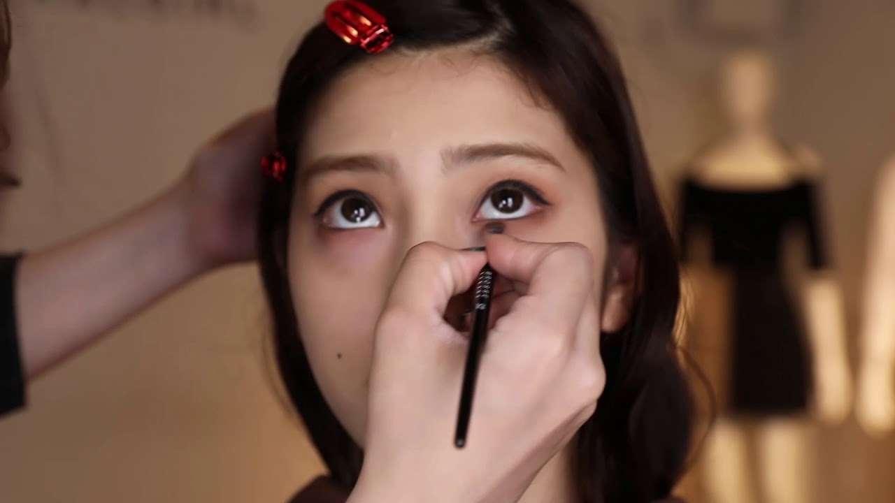 01spiralgirl zawachin make story - YouTube