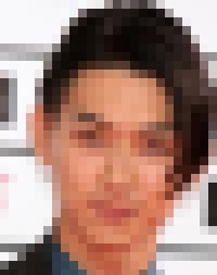 """「松田待ちで3時間」「台本チェックで1カ月」、業界関係者に聞いた""""ちょっと面倒臭い""""俳優 サイゾーウーマン"""