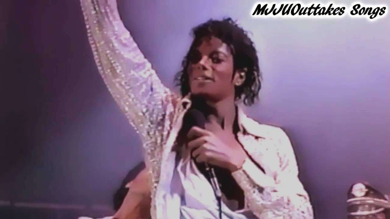 The Jacksons - Lovely One (Victory Tour Live Toronto) (HD) - YouTube