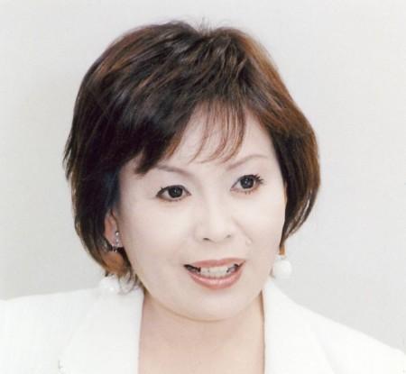 剛力彩芽の恋愛報道をめぐる炎上 上沼恵美子は「ひがみ」と断言 - ライブドアニュース