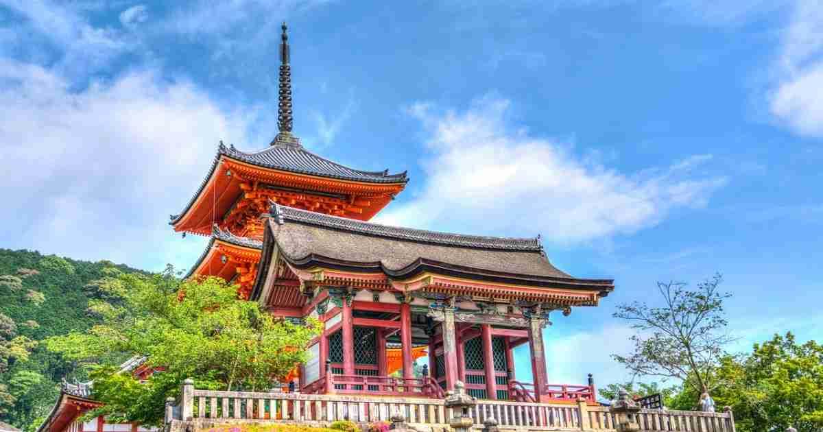 日本は何位?世界で最も嫌われている国TOP10【海外の反応】 - MULTILINGIRL♪
