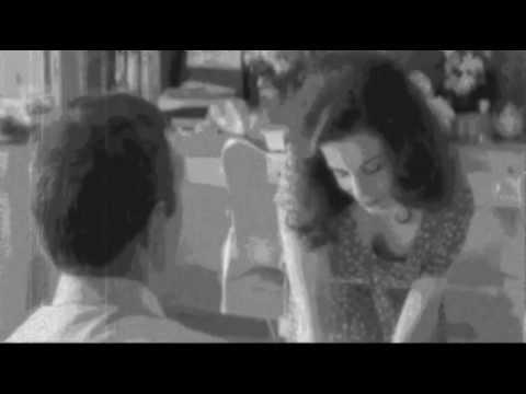 Mark Eitzel ~ All My Love - YouTube