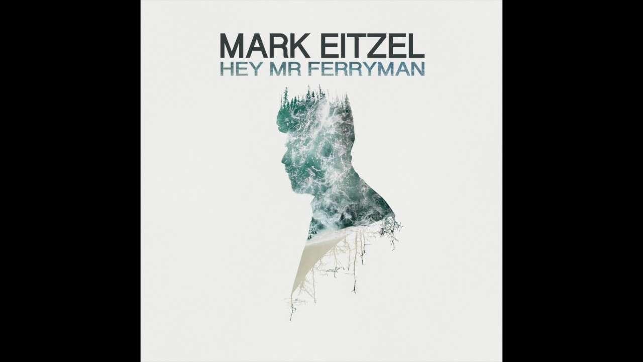 """Mark Eitzel """"An Answer"""" - YouTube"""