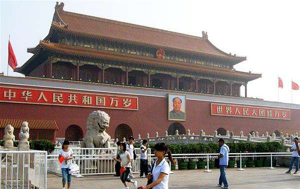 【瀕死の習中国】中国国有企業の「負債はケタ違い」 衝撃の欧米リポート - zakzak