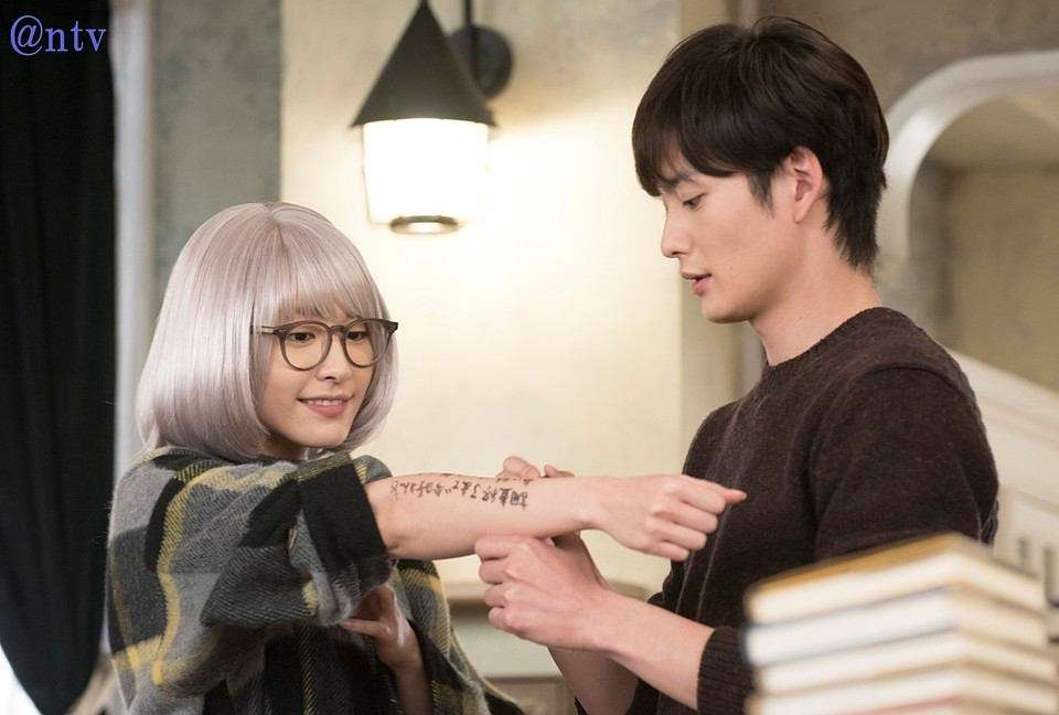 『逃げ恥』新垣結衣&脚本家が日テレ秋ドラマに移籍