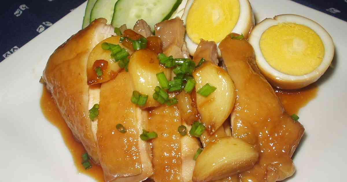 鶏もも肉のニンニキニン!! by みどれんじゃぁ 【クックパッド】 簡単おいしいみんなのレシピが294万品
