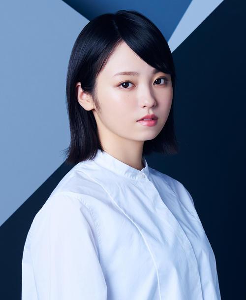 欅坂46今泉佑唯が卒業発表 ソロのタレント活動へ - 乃木坂46 : 日刊スポーツ