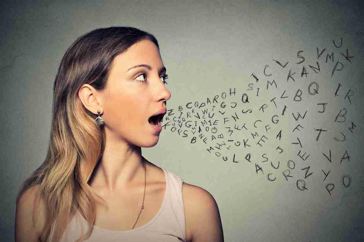iPhoneの知られざる便利機能「スピーチ」を使いこなそう | SMATU
