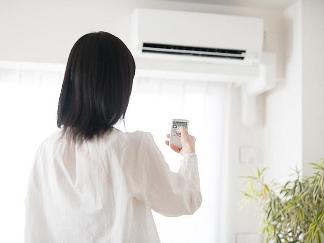 外出時のエアコン「つけっぱなしが節電」のボーダーラインは35分 (2018年8月6日掲載) - ライブドアニュース