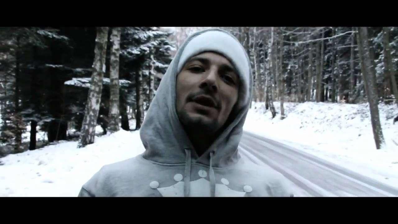 Nesli - La Fine (ufficiale) - YouTube