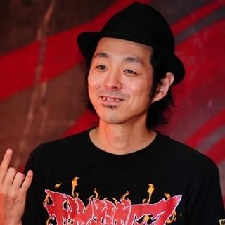 長瀬智也、全裸でホテルの部屋に忍び込んだ過去告白「窓枠に張りついて…」 | マイナビニュース