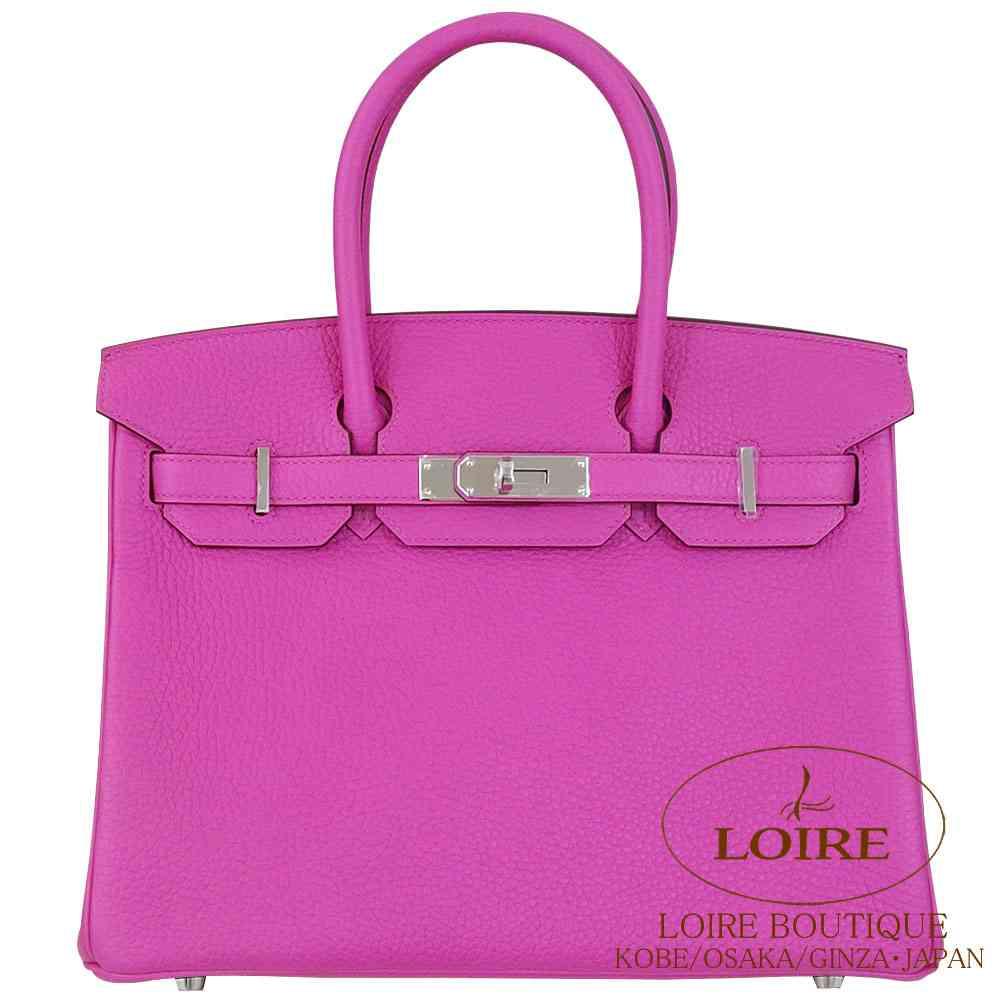 持っているバッグの数と、一番のお気に入りを教えて下さい!