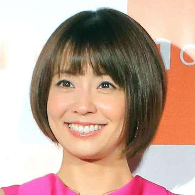 小林麻耶さん「インスタ始めました」にフォロワー「楽しみ」「嬉しいです」  : スポーツ報知