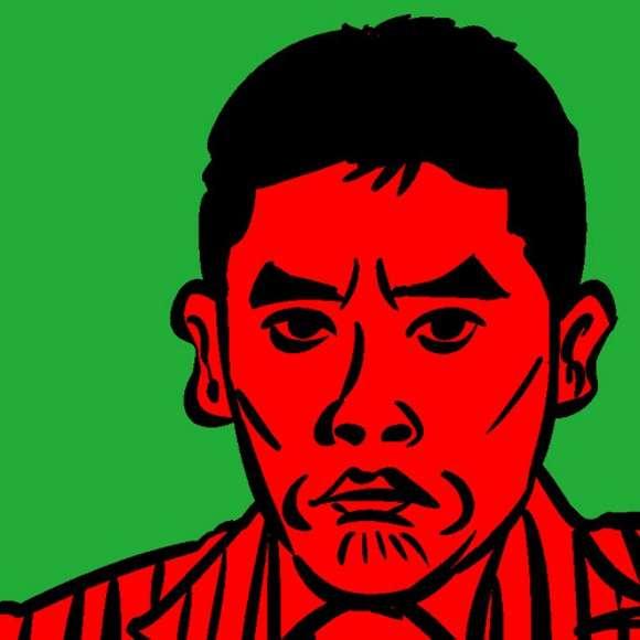 【炎上】爆笑問題・太田光「日本人のノーベル賞は飽きた」「昔の方が価値があったな」「レコード大賞みたい」 | ロケットニュース24