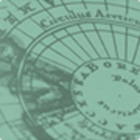 「独りよがりの国際支援」とは? | 池上彰 | コラム | ニューズウィーク日本版 オフィシャルサイト