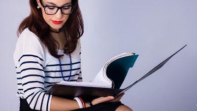 女性の平均IQが男性を上回り始めていることが判明 - GIGAZINE