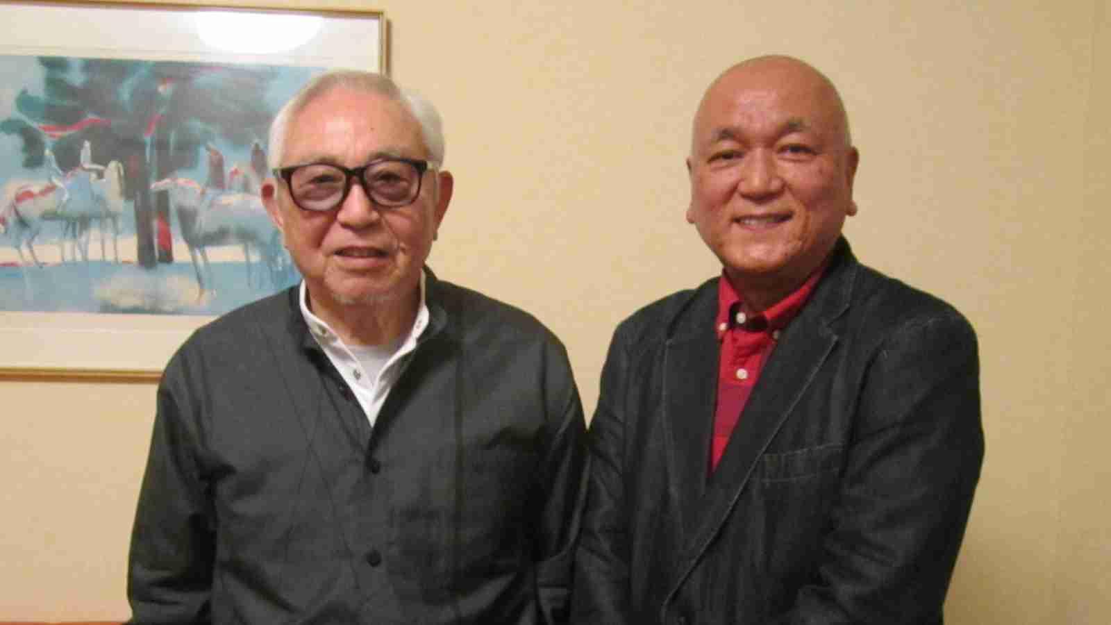 ドラマの「脚本」と「脚本家」について、倉本聰さんに訊いてみたら・・・(碓井広義) - 個人 - Yahoo!ニュース