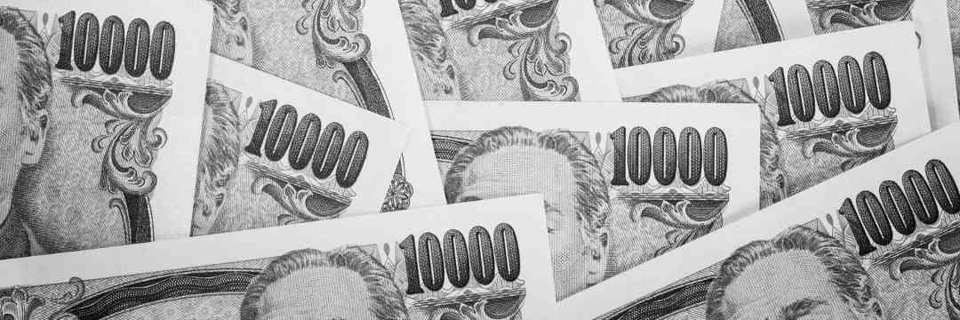 「日本の借金1000兆円」はやっぱりウソでした~それどころか…(髙橋 洋一)   現代ビジネス   講談社(1/6)