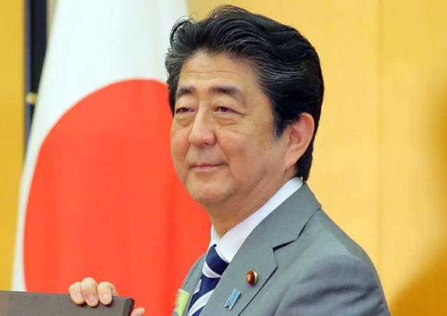 東京五輪終わっても「サマータイム」恒久的運用へ 議員立法による成立を目指す(スポーツ報知) - Yahoo!ニュース