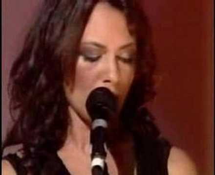 The Bangles --- Eternal Flame - YouTube