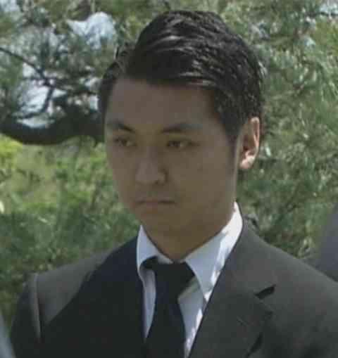 【悲報】 みのもんた次男、「名前と住所」だけで年収1000万円のテレビ局に入社wwwwwwwwwww - 政経ch