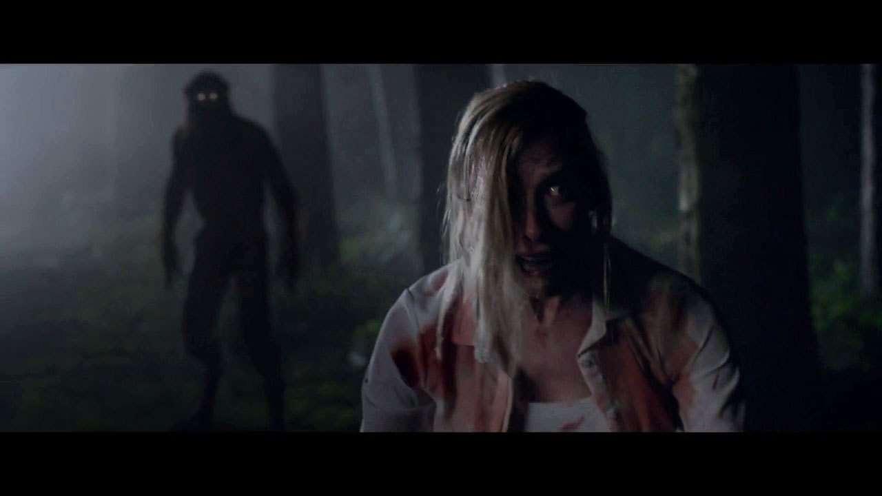 プロが教える本当に怖いホラー映画3選