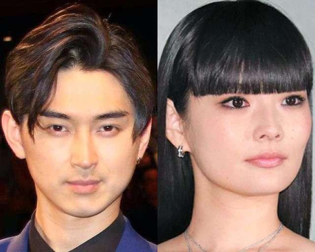 松田翔太&秋元梢夫妻、9月上旬に挙式…4月結婚