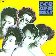 C-C-Bを語りたい!