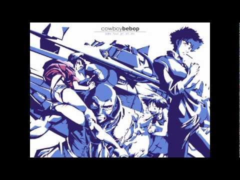 The Real Folk Blues - The Seatbelts feat. Mai Yamane (Cowboy Bebop ED FULL) HQ - YouTube