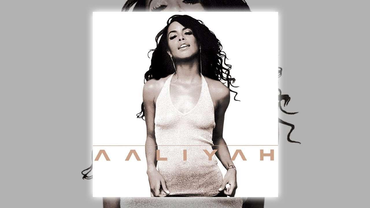 Aaliyah - Miss You [Audio HQ] HD - YouTube