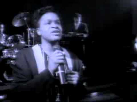 Surface - Shower Me With Your Love - YouTube