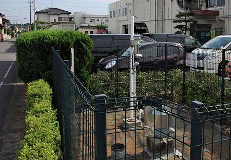 館林市「日本一暑いまち」返上か アメダス移設後、全国最高なし 「知名度が低くなってしまう…」