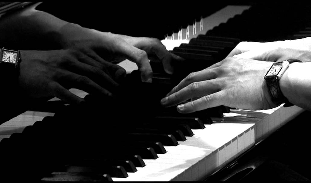 Gran Torino live - Jamie Cullum, Le Zenith Paris - YouTube