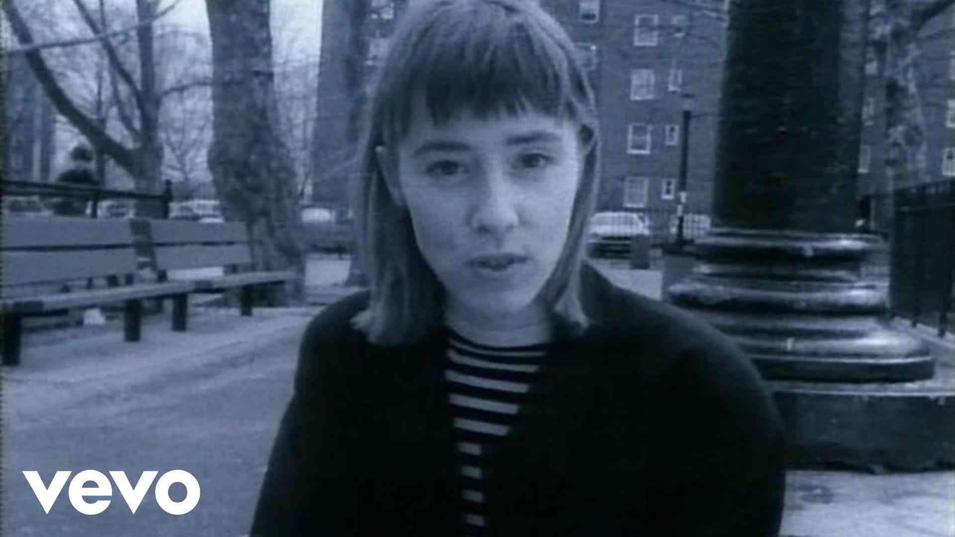 Suzanne Vega - Luka - YouTube