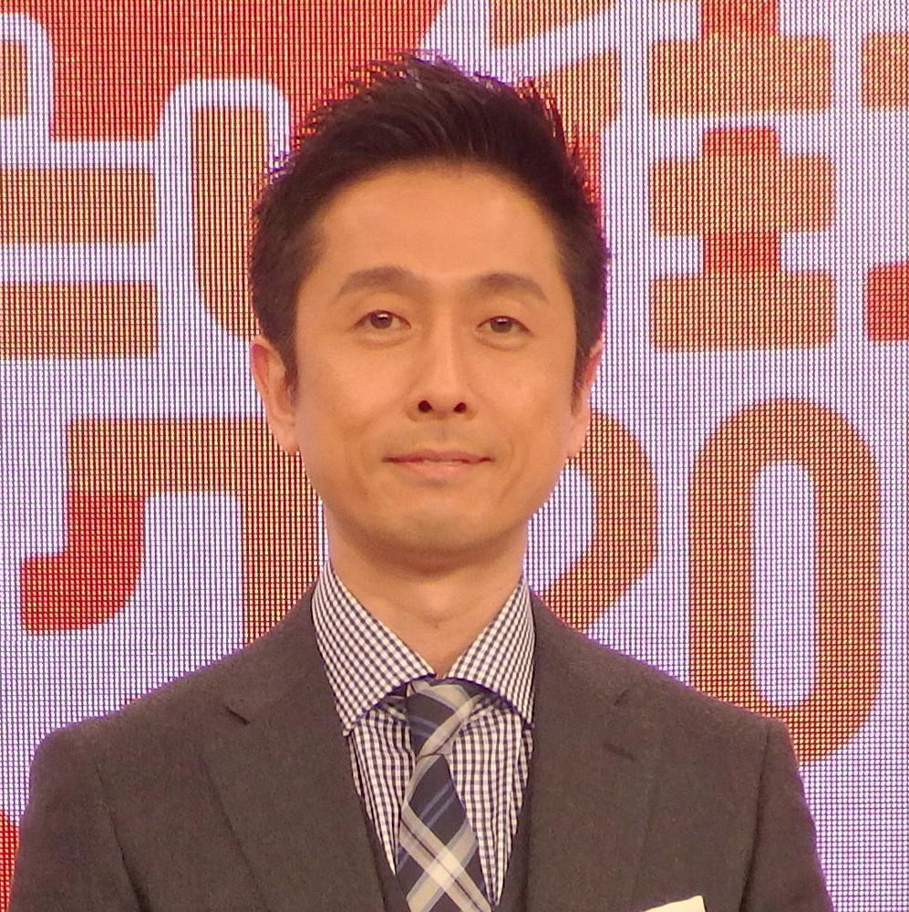 ロザン・宇治原 第1子誕生 相方・菅がツイッターで発表「とんでもなく賢そうな顔でした」― スポニチ Sponichi Annex 芸能